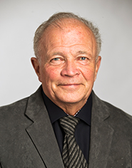 Allan Lunnerfjord