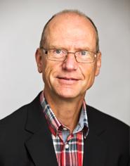 Arne Arvidsson