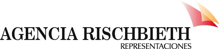 Agencia Rischbieth Representaciones