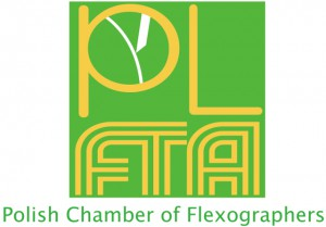 PLFTA Polish Chamber of Flexographers