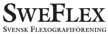 SweFlex Swedish Flexography Association