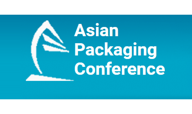 Asian Packaging Conference