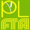 PLFTA logo