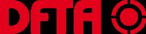 DFTA Logo