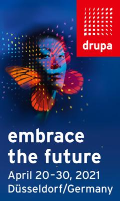 Drupa2021 Vertical Rectangle