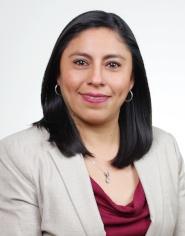 Liliana Cedeno