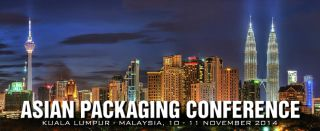 AFTA Asian Packaging Conference