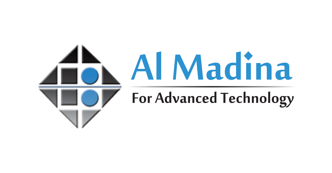 Al Madina For Advanced Technology