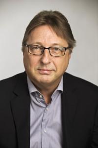 Kenth Sandström