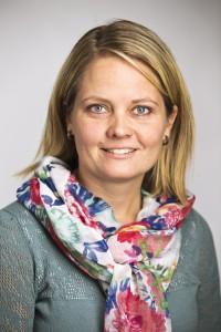 Anja Lunnerfjord