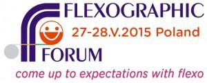 PLFTA Flexographic Forum 2015 Poland
