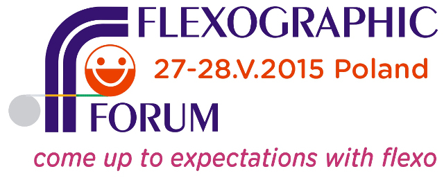 PLFTA Flexographic Forum 2015 Poland