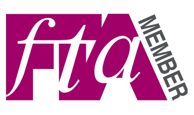 FTA Flexographic Technical Association Member