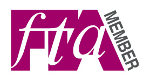 FTA Flexographic Technical Association Member Small