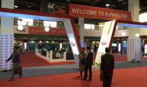 K Group K-Pavilion