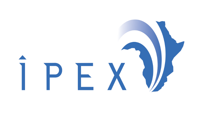 Ipex Machinery Logo