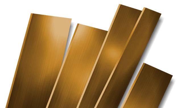 PrimeBlade 700 Gold Doctor Blade