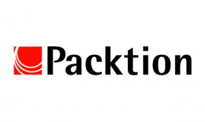 Packtion logo
