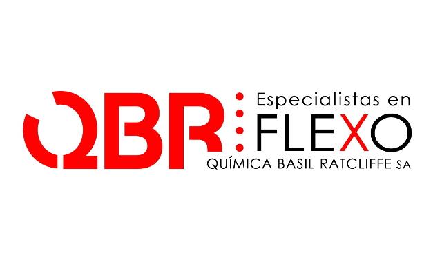 Química Basil Ratcliffe SA Logo