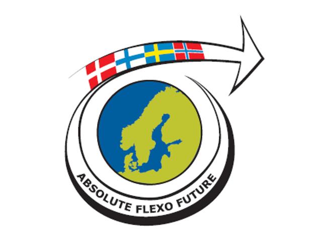 Absolute Flexo Future