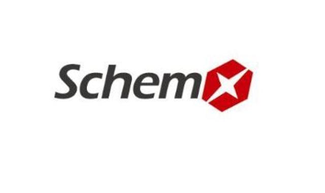 Schemx Logo