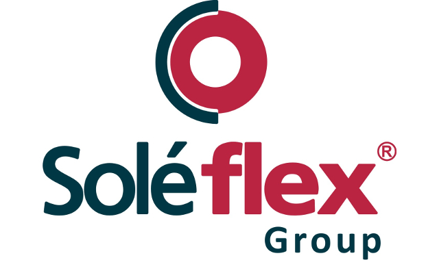 Soleflex Group Logo