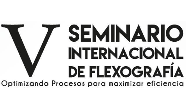 V Seminario Internacional Mexico 2017