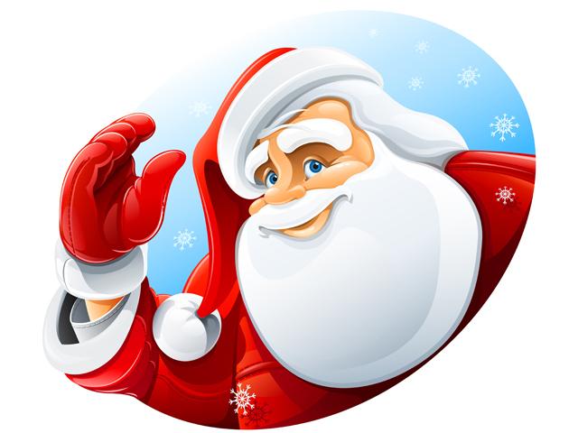 Santa_2017