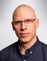 Jon Werme Profil