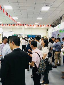 Soma Engineering Demo Center Foshan China #4