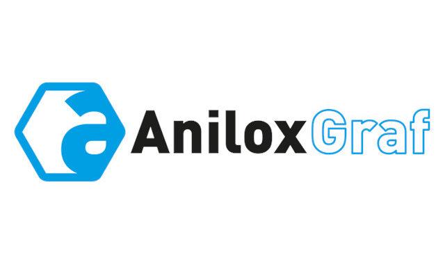 AniloxGraf logo